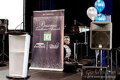 Business Excellence Awards - Penticton 2018