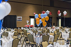 Business Excellence Awards - Penticton 2016
